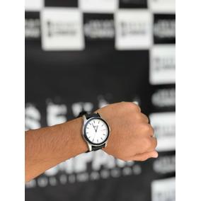 11ad589b751 Relogio Lacostes Original Usados Lacoste - Relógios De Pulso