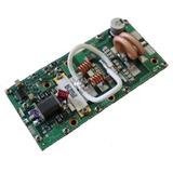 Transmisor Fm 1kw. Placa Amplificador Lineal Fm 1 Kw .