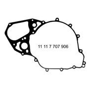 Junta Motor Bmw F800gs Lado Esquerdo(embreag)11.11.7.707.906