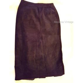 7128692281 Vendo Falda Tubo Faldas - Faldas de Mujer en Mercado Libre Chile