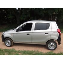 Suzuki Alto 800 Ga Da En Excelente Estado!