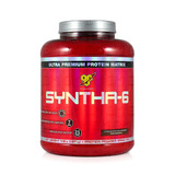 Syntha 6 1870g Chocolate - Bsn - Blend Protein