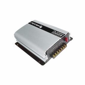 Modulo Amplificador Stetsom Cl 1000 Com 4 Canais Novo