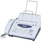 Hermano Intellifax 775 Papel Normal Fax / Teléfono / Copiad