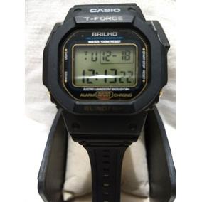 9c8d31974e1 Relogio Casio G Shock Solar Quadrado - Joias e Relógios no Mercado ...