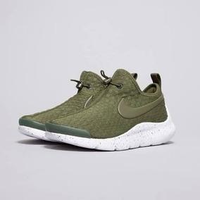 Tenis Nike Aptare