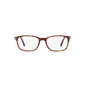 4d788e778f7d4 Óculos Persol Po3189v 24 Tartaruga Havana Lente Tam 55