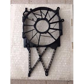 Defletor Ventilador Do Radiador Gm Astra Zafira 93315726
