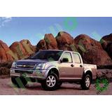 Manual De Reparacion Motor 6ve1 Chevrolet Luv Dmax 05-16 Pdf