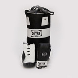 Costal Y Guantes De Boxeo Infantil/sy-11759-ngyng