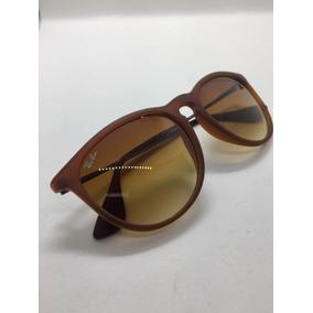 Oculos Ray Ban Feminino Marrom - Óculos De Sol Sem lente polarizada ... 3d517d4ed6