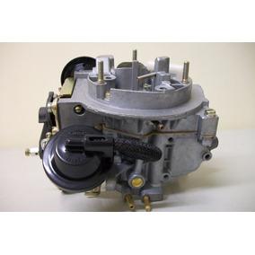 Carburador 2e Brosol A Gasolina Gm Kadet Monza 1.8/2.0