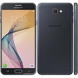 Smartphone Samsung Galaxy J7 Prime 32gb Preto