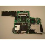Board Dell Inspiron E1405 640m Intel Socket 479 Kg525 Nueva