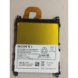 Pila Bateria Sony Xperia Z1 C6903 C6902 C6906