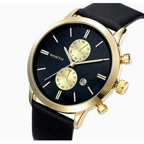Reloj Casual Y Ocasiones Especiales Marca North