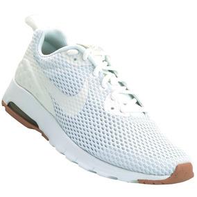 9e47a2b93c6c7 Nike Air Max Motion 16 - Tênis para Feminino no Mercado Livre Brasil