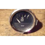 Reloj Marcador De Combustible Siap P/ Torino