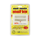 * Anti Mofo Mofim