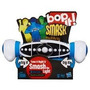 Bop It! Smash Hasbro