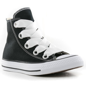 Botitas Chuck Taylor All Star Big Eyelet Converse