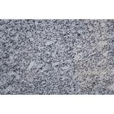 Pedra De Mármore Cinza Corumbá 1,25x1,70 Espessura De 0,4cm