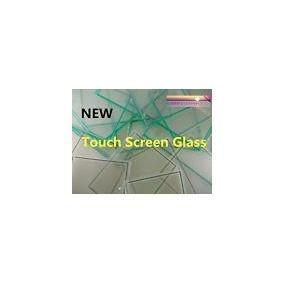 One For Schneider Xbtot5220 Xbtot5320 Xbtgt5330 Touch Screen
