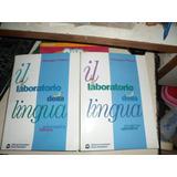 Il Laboratorio Della Lingua Grammatica Italiana Pittano