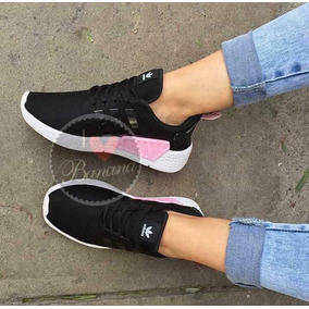 Zapatillas adidas Runerr De Dama