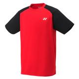 Remera De Tenis Hombre - Yonex Oficial