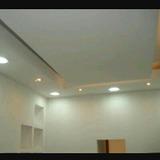 Remodelaciones En Yeso Draiwol Pintura Y Porcelanato
