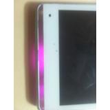 Celular Descompuesto Piezas Sony Xperia Sp C5306