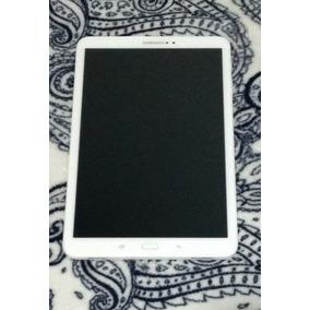 Tablet Samsung Tab A 10 1 Mês De Uso 16gb Ram 2gb Camer 8mp