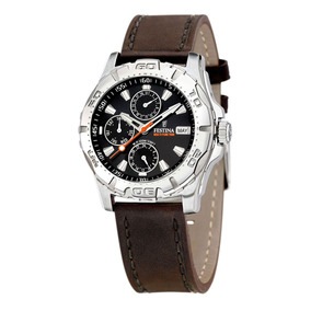 Reloj Hombre F16243/c Festina