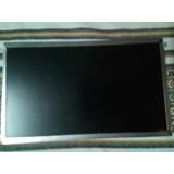 Pantalla Netbook 10.1 Led Samsung Lnt101nt07
