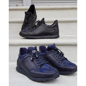 Adidas Azul Hombre Libre Mercado En Zapatos Claro Para Colombia dUnt1 11ad7ff9c6a7f