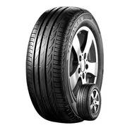 Combo 2u 215/45 R16 90 V Turanza T001 Bridgestone Cuotas 0%