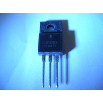 Rjp30e2 **pequeno** Transistor Pronta Entrega Novo
