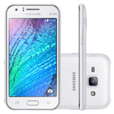 Samsung J1 Personal Liberado Consultar Colores
