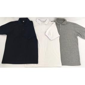 Chemises Dama Y Caballero (todas Las Tallas Disponibles) 43b059d4d0262