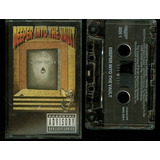 Various Deeper Into The Vault Cassette, Compilation 1991 Nm