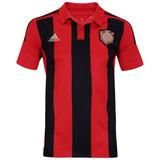 Camisa Sport Recife 110 Anos Adridas Retro Aa5572 Original