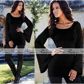 Roupas Barata Direto Da Fabrica Blusa Feminina,calça,vestido