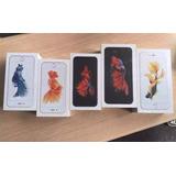 Apple Iphone 6s Plus 128gb **oferta Del Dia** Envio Incluido