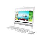 Pc All In One Lenovo Ic 310 20 4gb 500gb Celeron Win10