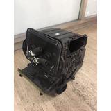 Sistema Aire Acondicionado Con Evaporador Ford Ka Original
