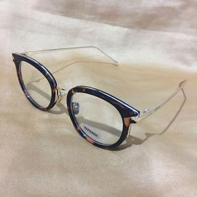 e7edb5590f68a Oculos De Onça Modelo Gatinha Outras Marcas - Óculos no Mercado ...
