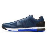 Tenis Reebok Speed Tr Crossfit Azules Hombre