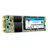 Adata Technology 512gb Ultimate Su800 M.2 2280 3d Nand Ssd