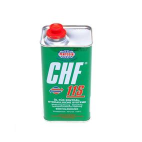 Aceite Direccion Hid Jetta 2004 4 Cil 1.8 Pentosin Chf 11s